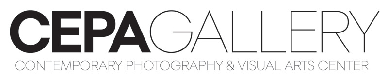 CEPA Gallery - The Art of Photography