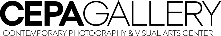 CEPA Gallery | Contemporary Photography & Visual Arts Center | Buffalo, NY